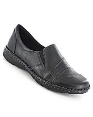 Earth Spirit Bridgeport Shoe