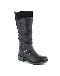 Earth Spirit Yonkers Boot