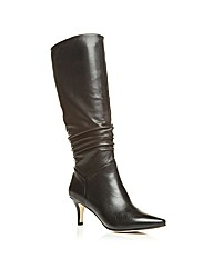 Moda in Pelle Santina Short Boots