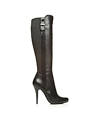Moda in Pelle Visa Long Boots