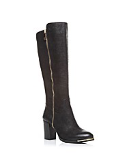 Moda in Pelle Seven Ladies Boots