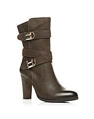 Moda in Pelle Protaras Ladies Boots