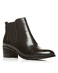 Moda in Pelle Boheme Ladies Boots