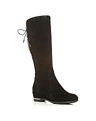 Moda in Pelle Graice Ladies Boots