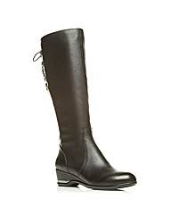 Moda in Pelle Graice Short Boots