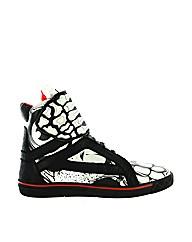Iron Fist Bone Breaker Sneaker