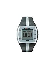 Polar FT7 Fitness Watch