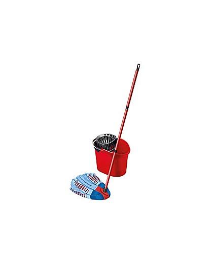 Vileda SuperMocio Mop and Bucket Set   Marisota