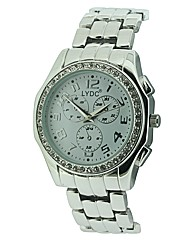 Ladies LYDC watch