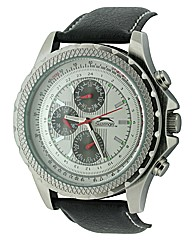 Slazenger Multifunction watch