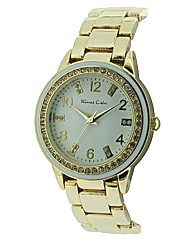 Thomas Calvi Ladies watch