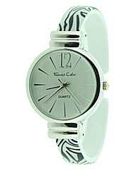 Ladies Thomas Calvi Watch