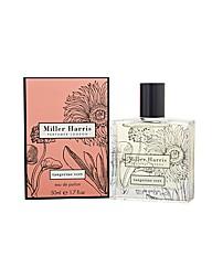Miller Harris Tangerine Vert 50ml Edp
