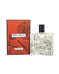 Miller Harris Le Petit Grain 100ml Edp