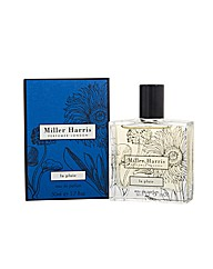 Miller Harris La Pluie 50ml Edp for Her