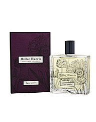 Miller Harris Figue Amere 100ml Edp