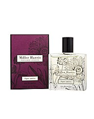 Miller Harris Figue Amere 50ml Edp
