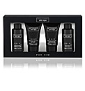 Baylis & Harding Mens Collection