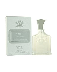 Creed Royal Water 75ml Edp Her or Him