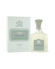 Creed Virgin Island Water 75ml Edp
