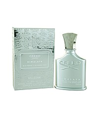 Creed Himalaya 75ml Eau de Parfum Him