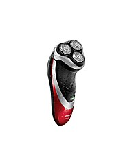 Philips AT796/16 CareTouch Shaver