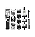 Wahl 9854-802X Lithium-Ion Grooming Kit