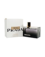 Prada Leau Ambree 80ml Edp for Her