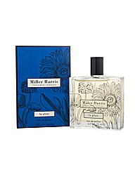 Miller Harris La Pluie 100ml Edp for Her