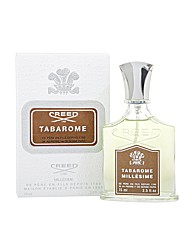 Creed Tabarome 75ml Eau de Parfum Him