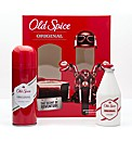 Old Spice Two Piece Aftershave Giftset