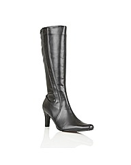 Lotus Cheviot Xi High Leg Boots