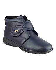 Cotswold Tew Ladies W/P Boot