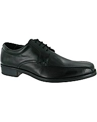 Amblers Safety Tigg Leather Shoe