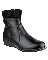Cotswold Woodstock Ladies W/P Boot