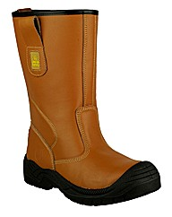 Amblers Safety FS142 Safety Boot