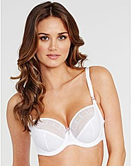 Sadie Underwired Bra