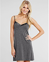 Camelia Soft Touch Chemise