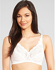 Amourette 300 non wired bra