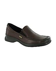 Cotswold Hazelton Ladies W/P Shoe