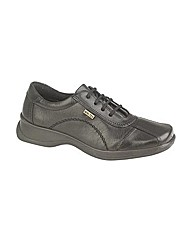 Cotswold Icomb Ladies W/P Shoe