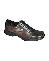 Cotswold Icomb Ladies W/P Shoe