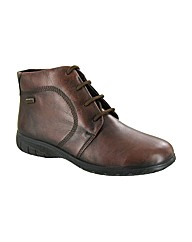 Cotswold Bibury Ladies Ankle Boot