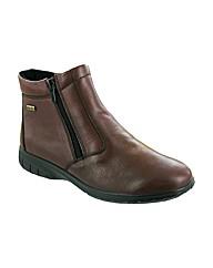 Cotswold Deerhurst W/P Boot