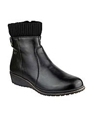 Cotswold Woodstock Ladies W/P Boot