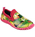 Cotswold Backdoor Ladies Gardening Shoe