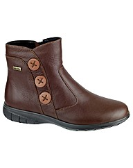 Cotswold Dowdswell Leather Womens
