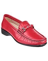 Cotswold Barrington Womens Loafer Slip