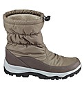 Cotswold Polar Waterproof Snow Boots