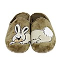 Cotswold Ramsden Womens Mule Slippers